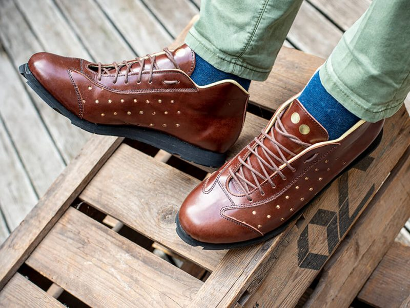 Proou-Boots-casual-shoes