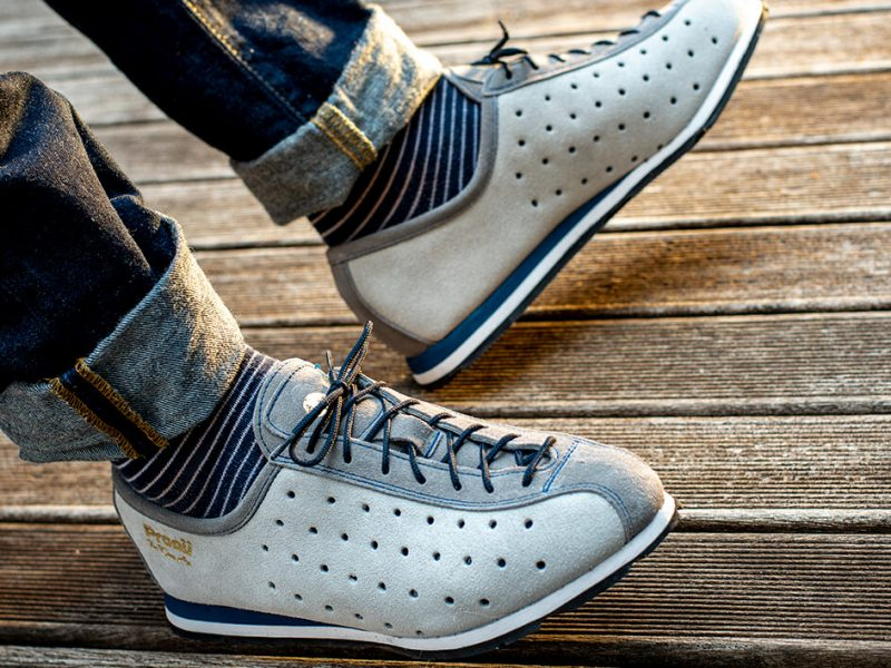 Proou-Casual-shoes-sneakers